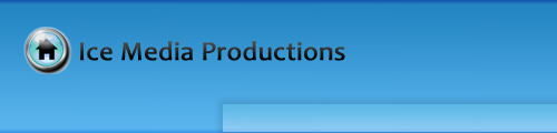 Ice Media Productions